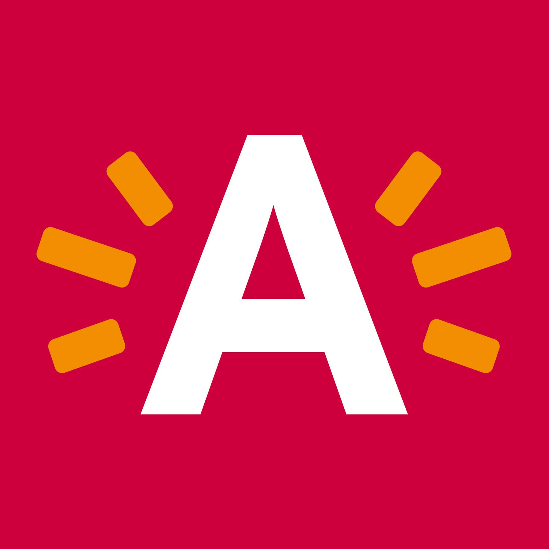 City of Antwerp logo