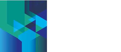 Logo open Belgium 2016